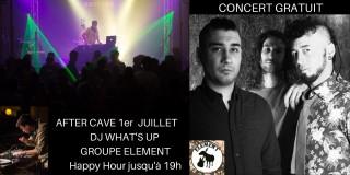 after-cave-1er-juillet-23