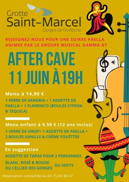 after-cave-11-juin-grotte-saint-marcel-soiree-musicale2-22
