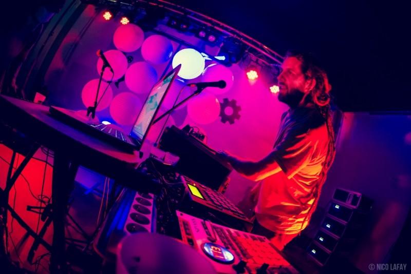 after-cave-23-juillet-khoe-wa-dub-system-live2-31
