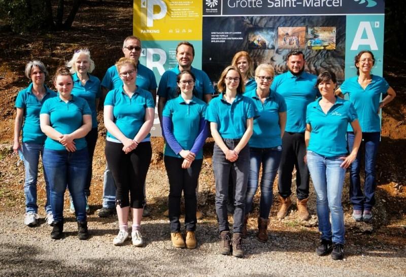 equipe-2021-grotte-saint-marcel-19