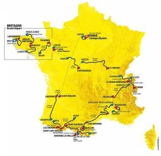 tour-de-france-2021-parcours-27