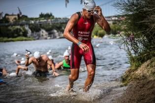 triathlon2-29