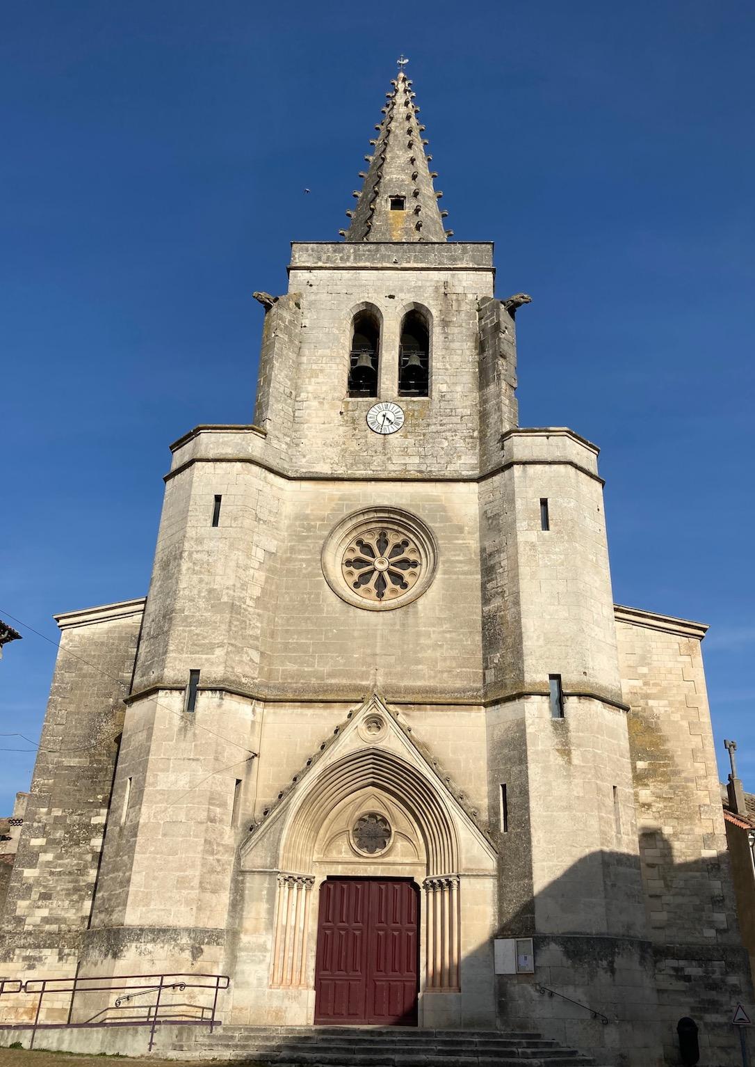 eglise-de-saint-marcel