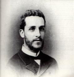 Geschichte Edouard Alfred Martel Entdecker