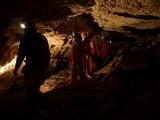 aventure-en-famille-speleologie-reseaux-saint-marcel-activite-indoor-des-5-ans-95