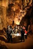 visite-epicurienne-grotte-saint-marcel-gorges-de-l-ardeche-degustation-de-vins-eperrinhd-92